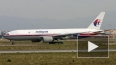 Крушение «Боинга 777»: ополченцы не увозили «черные ...