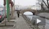 Россияне стали в два раза меньше пить алкоголь