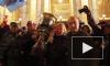 Дыхание Петербурга: важные весенние новости недели