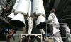 Россия поставит США еще четыре двигателя для ракет Antares