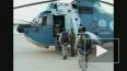 Иран проводит испытания ракет большой дальности
