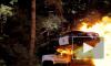 """Фильм """"Need for Speed: Жажда скорости"""" (2014) по мотивам компьютерной игры выходит в прокат"""