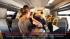 """""""РЖД"""" презентуют в Сочи поезд """"Ласточка"""" для Олимпиады-2014"""