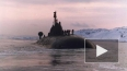 Российскую границу будут защищать подводные роботы