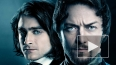 Хит-кино: Франкенштейн и православный самурай