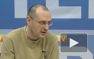 Илья Васильев: Уровень взаимного доверия между Палестиной и Израилем стремится к нулю
