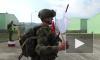Пентагон напугался внезапной проверкой в российской армии и требует полного отчета