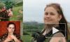 """Задержанная на Украине """"шпионка"""" Маша Коледа грезила о любви и героической смерти"""
