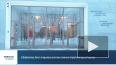 Видео: в библиотеке Аалто открылась выставка женских ...