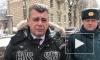 Глава Колпинского района извинился перед жителями за остывшие батареи