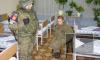 Стали известны подробности массового расстрела солдат в Забайкалье