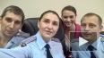 Петербургские полицейские расскажут, как сделать селфи и...