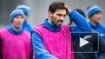 Зенит – Порту: прогноз на матч