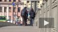 """ВЦИОМ: """"Почти 80% россиян остались бы работать на ..."""