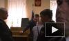 Петербургский суд защитил свободу слова от московского гей-активиста
