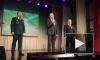 Дмитрий Никулин поздравил сотрудников Выборгской таможни с профессиональным праздником