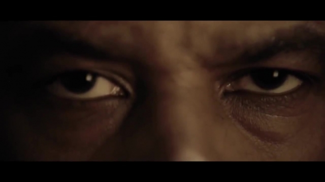 """""""Великий уравнитель"""" (The Equalizer): фильм с Дензелом Вашингтоном и Хлоей Морец держится в лидерах проката"""