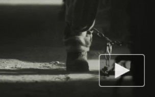 СМИ сообщили о казни сирийского солдата бойцами ЧВК Вагнера