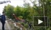 В Италии автобус с туристами попал в ДТП. Один россиянин погиб