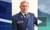 Литвиненко утвержден депутатами в должности прокурора Петербурга