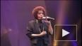 В возрасте 86 лет скончалась джазовая певица Нэнси ...
