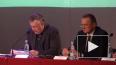 Видео: Дрозденко пообещал построить к 2021 году Культурн...