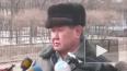 Власти Казахстана заявляют: беспорядки в стране носят ...