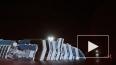 Новое видео с Costa Concordia разоблачает капитана ...