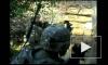 Барак Обама: военные операции в Афганистане свернуть к 2014 году