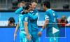 22 человека и мяч: эксперты назвали фаворитов Чемпионата России