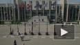 В России продлили каникулы для китайских студентов