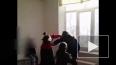 Видео: в Дагестане подрались заведующая и сотрудница ...