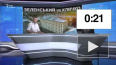 """Видео: Кличко """"завис"""" в прямом эфире и рассмешил зрителе..."""