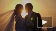 Минюст предложил до 1 июня отменить разводы и регистрацию ...