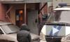 В Петербурге полицейские жестоко отомстили поджигателям своего отдела