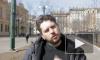 О бунте в СПбГУ: «Любая критика в Университете воспринимается как инакомыслие»
