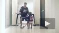 Станислав Ярушин хочет чтобы дочь стала хоккеисткой