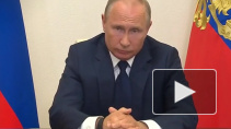 В России могут начать страховать от безработицы за счёт сотрудников