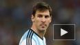 Чемпионат мира 2014: расписание определит сильнейшие ...
