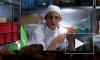 """""""Кухня"""" 4 сезон: на съемках 20 серии Михаил Башкатов чувствовал себя неловко"""