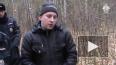 Екатеринбургский 35-летний маньяк и убийца получил ...