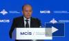 Глава ФСБ: Запад активизировал попытки расшатать ситуацию в СНГ