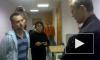 Астраханский суд принял иск об отмене результатов выборов мэра города
