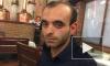 "Журналиста избили до смерти за критику полузащитника ""Габалы"""