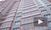 Долгострой на 616 квартир в Парголово сдали с опозданием на два года