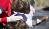 """В Новом Уренгое любитель сериала """"Скорая помощь"""" зарезал соседа, спасая его от приступа эпилепсии"""