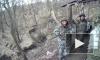 "На Украине опубликовали видео ""снайперов ФСБ"" на Донбассе"