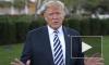 Трамп объявит в США чрезвычайную ситуацию из-за коронавируса