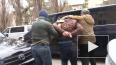 В Крыму пограничники задержали украинского военного ...