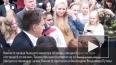 Президент Финляндии назвал отсталыми всех, кто не ...